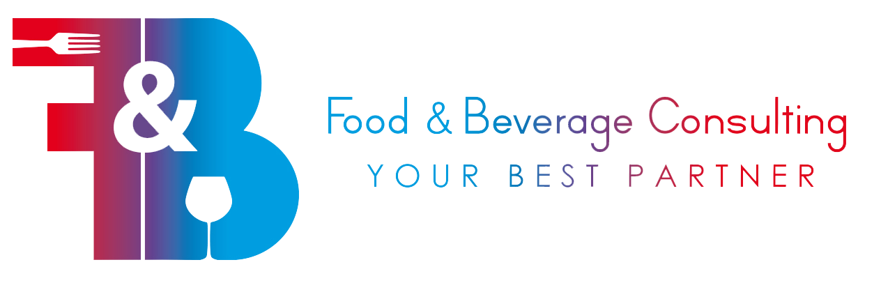 F &B Consulting